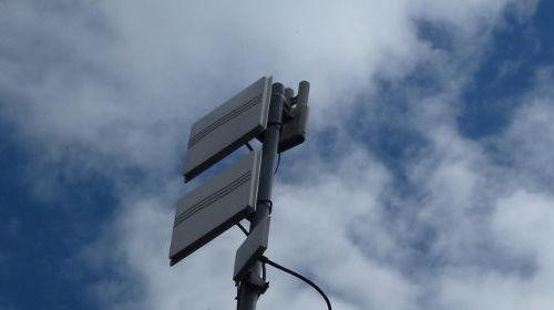 antena-mikrotik