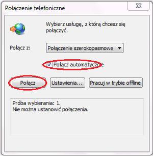 automatycznie-windows7