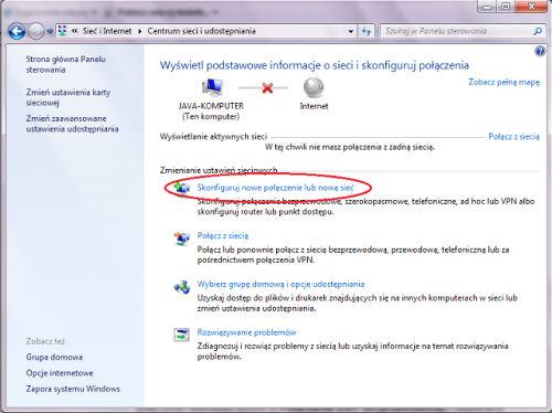 centrum-sieci-windows7