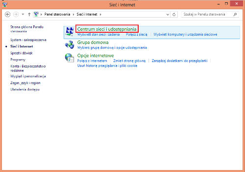 centrum-windows8