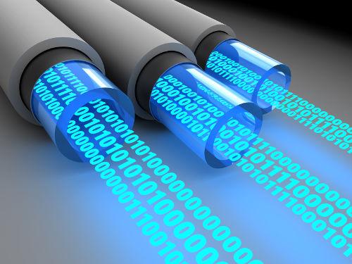 światłowodowy-dostęp-do-internetu