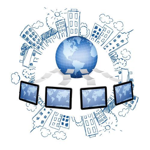 internet-dla-każdego