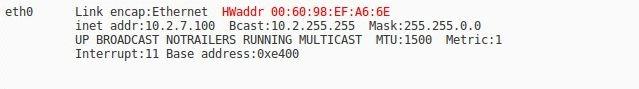 okno-mac-adres-linux