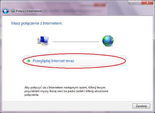 masz-połączenie-windows7
