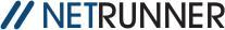 NetRunner-dostawca internetu w Rudzie Śląskiej Logo