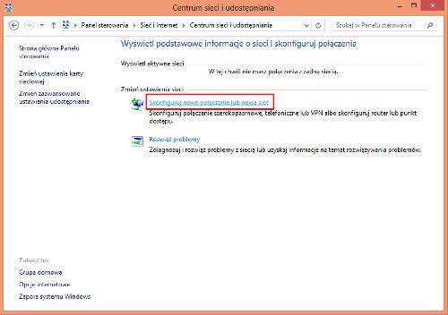 nowe-połączenie-windows8