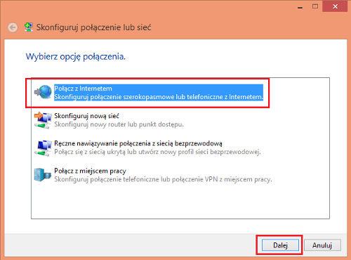 opcje-windows8