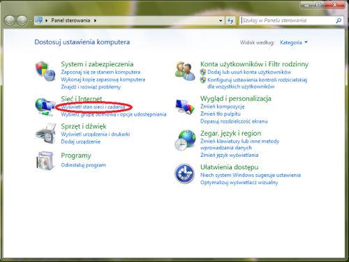 panel-sterowania-windows7