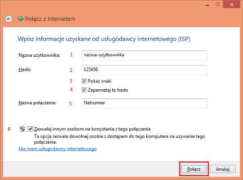 połącz-windows8