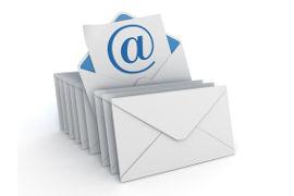 firltowanie-emaili