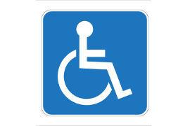 udogodnienia-dla-niepełnosprawnych