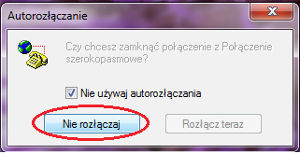 rozłączanie-windows7